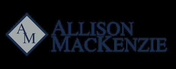 Allison MacKenzie
