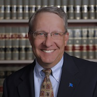 James R. Cavilia